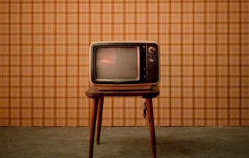 Internet TV in Australia: the pioneers