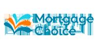 Mortgage Choice